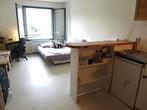 Location Appartement 1 pièce 23m² Grenoble (38000) - Photo 3