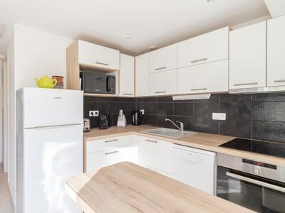 Vente Maison 4 pièces 63m² Capbreton (40130) - Photo 2