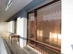Sale Apartment 3 rooms 90m² Grenoble (38000) - Photo 2