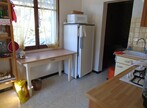 Sale House 4 rooms 51m² La Bastide-des-Jourdans (84240) - Photo 4