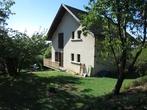 Location Maison 6 pièces 130m² Coublevie (38500) - Photo 1
