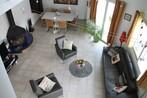 Vente Maison 3 pièces 130m² Saint-Cergues (74140) - Photo 23