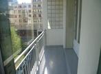 Location Appartement 4 pièces 69m² Grenoble (38000) - Photo 3