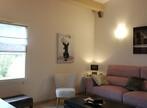 Vente Maison 9 pièces 220m² Montélimar (26200) - Photo 18