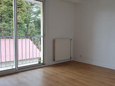 Vente Appartement 3 pièces 72m² Pau (64000) - Photo 2