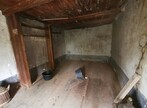 Vente Maison 4 pièces 175m² Nantoin (38260) - Photo 14