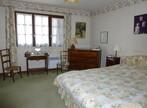 Sale House 8 rooms 199m² Saint-Ismier (38330) - Photo 9