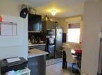 Sale Apartment 2 rooms 46m² Colomiers - Photo 3