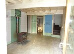 Vente Maison 5 pièces 80m² Mardore (69240) - Photo 7