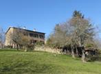 Vente Maison 9 pièces 160m² Le Bois-d'Oingt (69620) - Photo 1