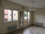 Location Appartement 1 pièce 29m² Genas (69740) - Photo 1