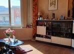 Vente Appartement 2 pièces 51m² Clermont-Ferrand (63000) - Photo 10