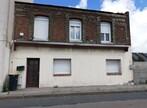 Vente Immeuble 148m² Le Havre (76600) - Photo 1