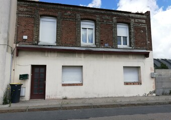 Vente Immeuble 148m² Le Havre (76600) - Photo 1