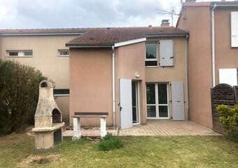 Location Maison 5 pièces 89m² Saint-Léger-sur-Roanne (42155) - Photo 1