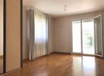 Vente Maison 6 pièces 122m² Neufchâteau (88300) - Photo 4