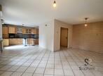 Vente Appartement 4 pièces 97m² Claix (38640) - Photo 4