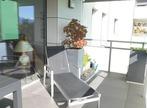 Vente Appartement 3 pièces 71m² Vétraz-Monthoux (74100) - Photo 3