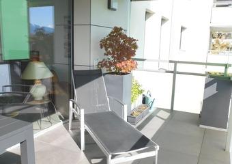 Vente Appartement 3 pièces 71m² Vétraz-Monthoux (74100) - Photo 1