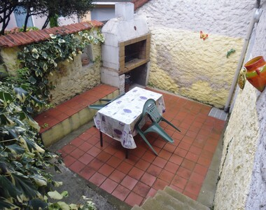 Vente Maison 4 pièces 101m² Abrest (03200) - photo