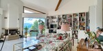 Vente Maison 6 pièces 220m² Lucinges (74380) - Photo 25