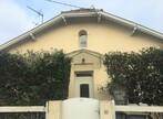 Location Maison 3 pièces 105m² Pau (64000) - Photo 1