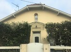 Renting House 3 rooms 105m² Pau (64000) - Photo 1