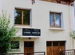 Vente Maison 8 pièces 160m² Villers-lès-Nancy (54600) - Photo 2