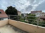 Location Appartement 3 pièces 73m² Grenoble (38000) - Photo 5