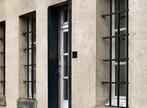 Vente Appartement 5 pièces 93m² Rambouillet (78120) - Photo 1