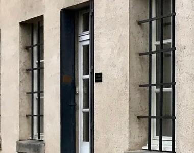 Vente Appartement 5 pièces 93m² Rambouillet (78120) - photo