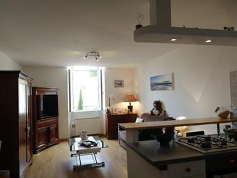 Vente Appartement 2 pièces 45m² Montélimar (26200) - Photo 1