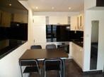 Location Appartement 1 pièce 22m² Vaulx-en-Velin (69120) - Photo 2
