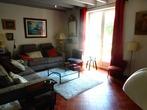 Vente Maison 10 pièces 330m² Vienne (38200) - Photo 20