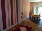Location Maison 6 pièces 190m² Riedisheim (68400) - Photo 10