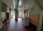 Vente Maison 3 pièces 48m² Lillebonne (76170) - Photo 2