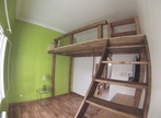 Sale Apartment 3 rooms 47m² Grenoble (38000) - Photo 2