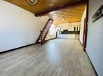 Vente Maison 5 pièces 88m² Oye-Plage (62215) - Photo 5