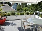 Vente Appartement 152m² Mulhouse (68100) - Photo 2