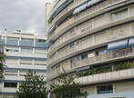 Location Appartement 1 pièce 44m² Grenoble (38000) - Photo 5