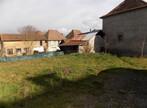 Vente Maison 5 pièces 95m² Corbelin (38630) - Photo 8
