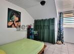 Location Appartement 2 pièces 48m² Cayenne (97300) - Photo 7