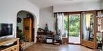 Vente Maison 3 pièces 68m² Gaillard (74240) - Photo 7