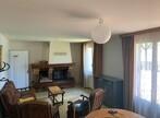 Vente Maison 5 pièces 86m² Gien (45500) - Photo 2