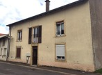 Vente Immeuble 180m² Retonfey (57645) - Photo 1
