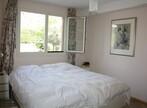Vente Maison 5 pièces 150m² Samatan (32130) - Photo 5