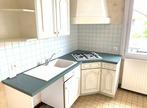 Vente Maison 4 pièces 60m² Pouilly-sous-Charlieu (42720) - Photo 11