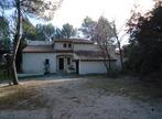 Vente Maison 7 pièces 280m² Puget (84360) - Photo 12