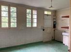Vente Maison 5 pièces 150m² Briare (45250) - Photo 7