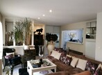 Vente Maison 4 pièces 99m² Bellerive-sur-Allier (03700) - Photo 3